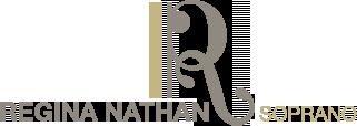 Regina Nathan : Soprano